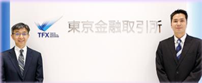 スクリーンショット 2020-06-15 19.08.36.png