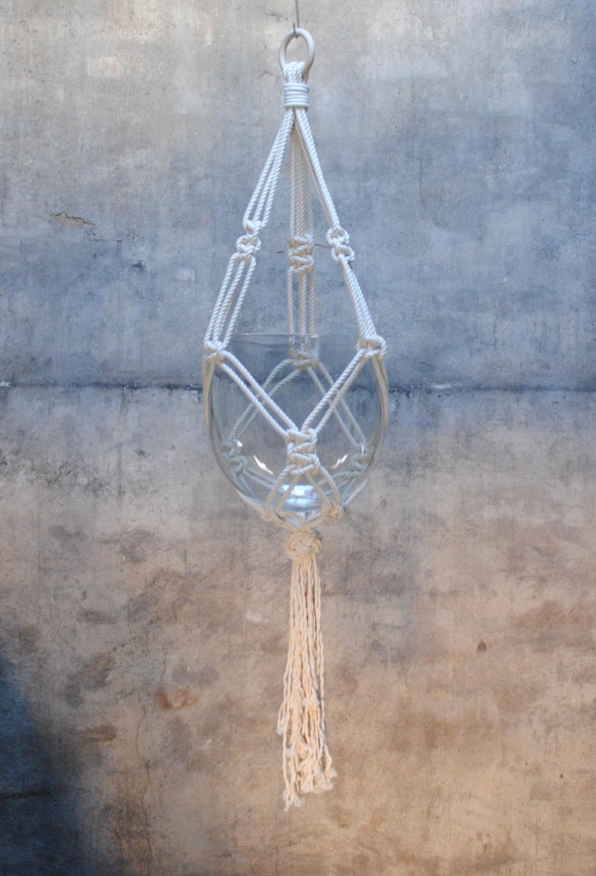 Ampel Stor Oval