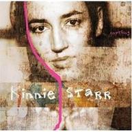 Kinnie Starr - Anything (2006)