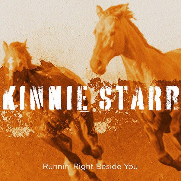 KinnieStarr-RunninRightBesideYou-July-9-2021.jpg