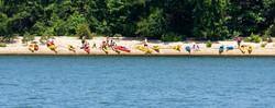kayaks-canoe