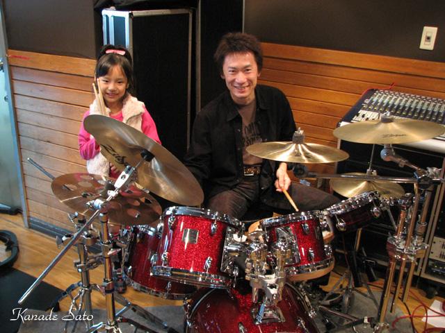 Shoji Hirakawa