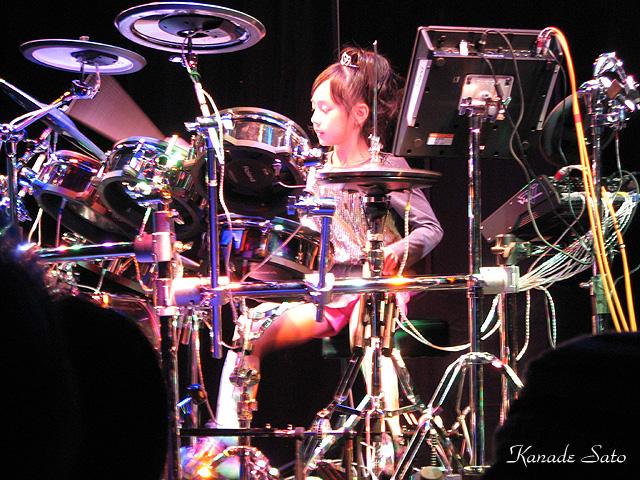 Roland 2012
