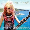 Best of Instrumental.jpg