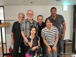 Bob James & Friends