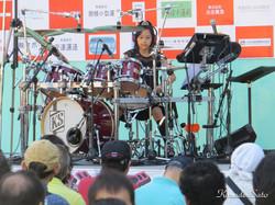 Kawaguchi Fes 2014
