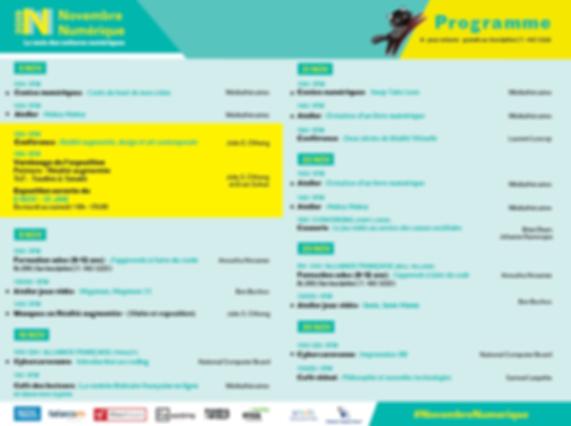 01_Programme_Novembre_Numérique.png