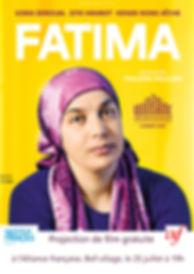 Affiche Fatima 17 juillet 2019.jpg