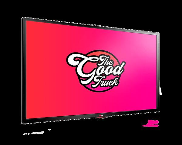 good truck pantalla.png