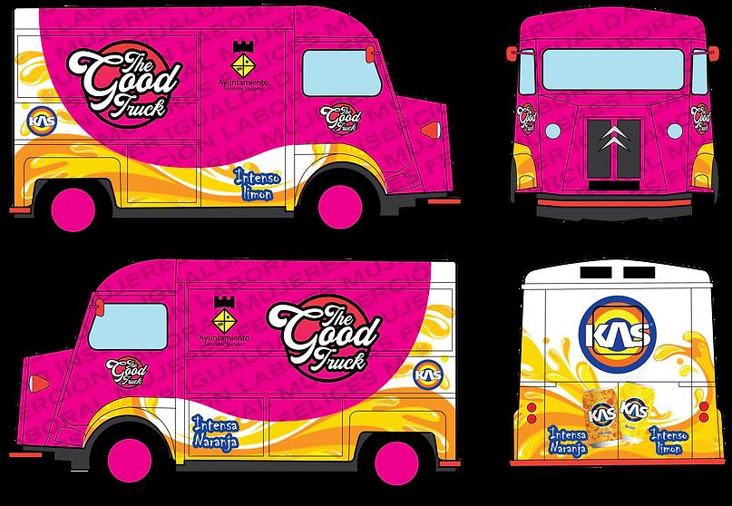 citroen hv good truckKVS-01.png