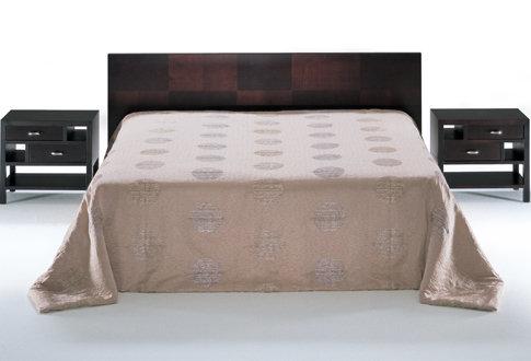 BYBLOS bed