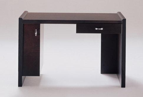 BYBLOS desk