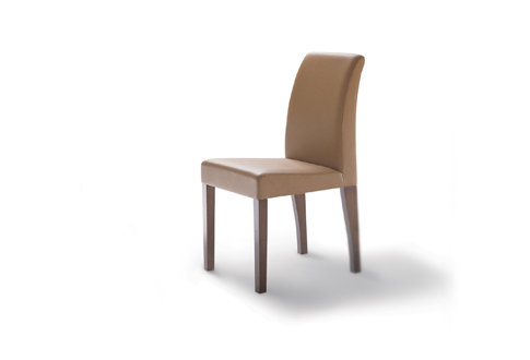 YING Chair