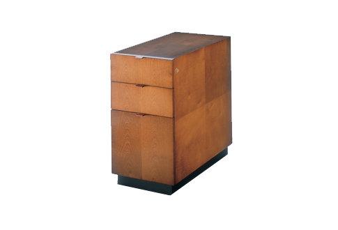 PRINCETON filing cabinet