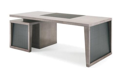 ANDREWS desk