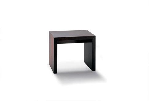 BYBLOS stool