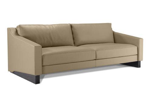 MONCEAU Sofa