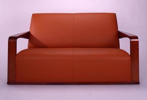 YING Sofa