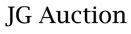 auction logo.png