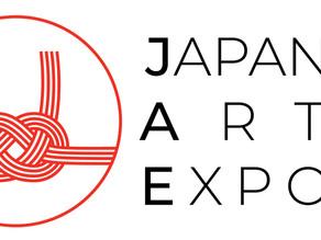 Japan Art Expo 2020