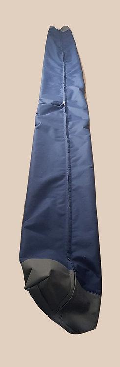 Waterproof Hang glider bag