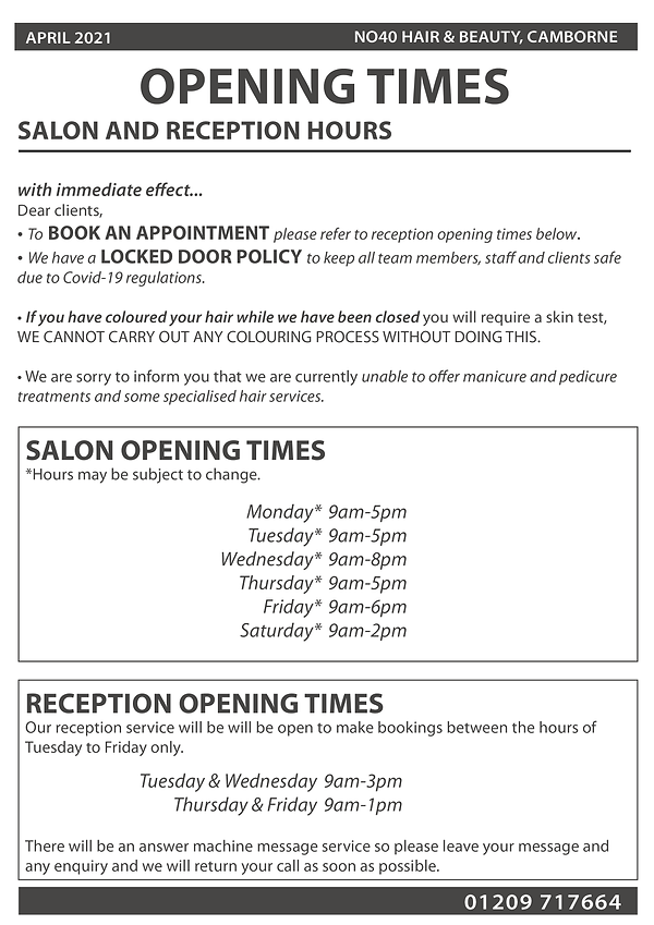 Opening_times_2021_opening times.png