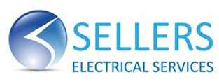 Commerical Electrician Blackpool
