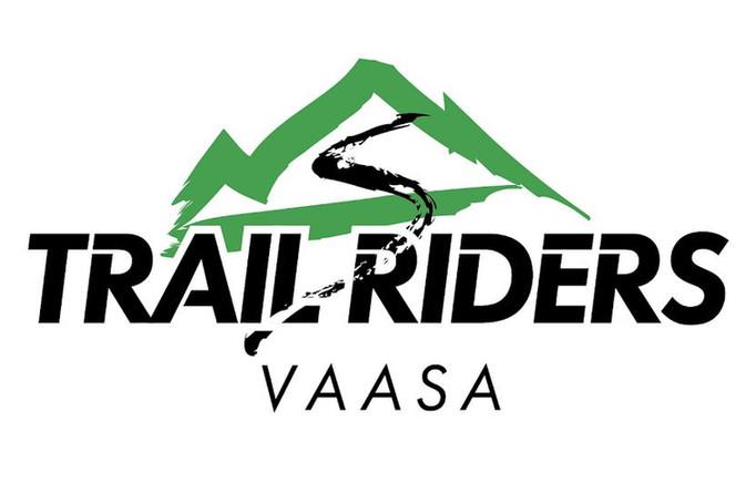Ny cykelförening i Vasa