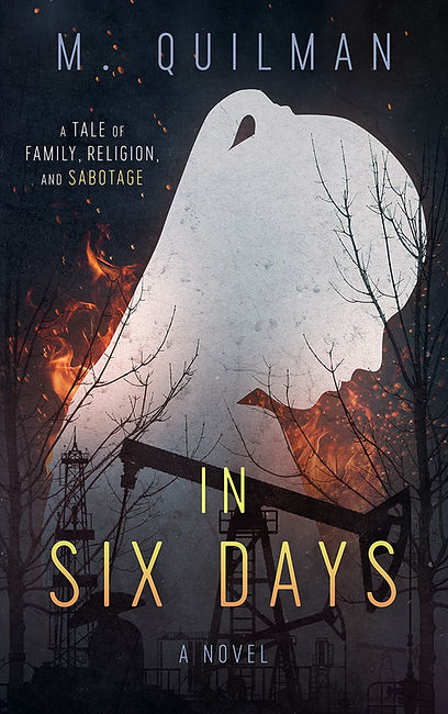 In Six Days - Cover 9.jpg