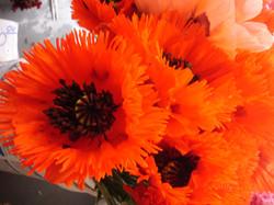 Pike's Flower Market