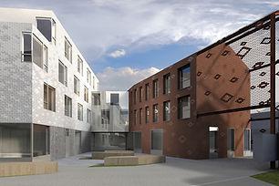 Amiens 165 logements.jpg