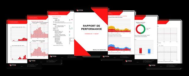Rapport T-SMART.png