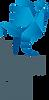 _Logo_French_Fab_RVB_OK.png
