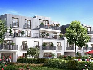 Villa 125 - Rosny sous bois.jpg