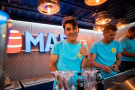 DZIVM-Mechelenzingt-2018_HR-203.jpg