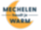 logo-mhjw-kleur.png