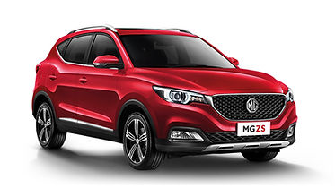 MG ZS RED.jpg