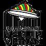 logo-cropped-2.png