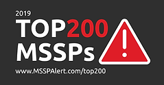 top200.png