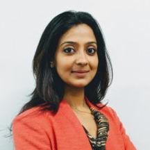 Sandhya Profile.jpeg