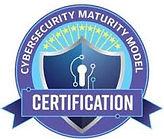 CMMC logo.jpeg