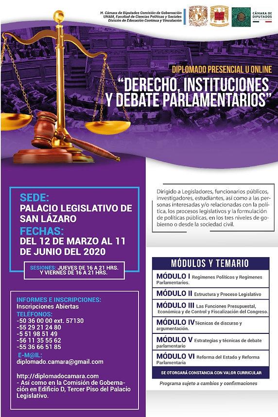Flyer Diplo Legis.jpeg