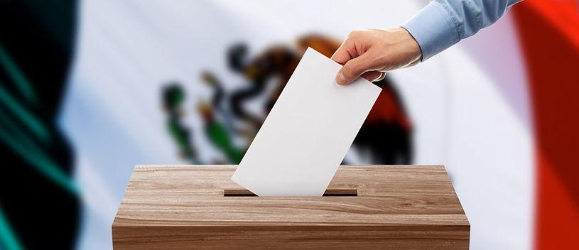 1528134053-articulo-elecciones-mexico-1-