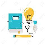 81212783-e-learning-educación-en-línea-d