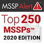 Top250-mssps-2020-button.jpg