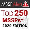 Top250-mssps-2020-button.jpg