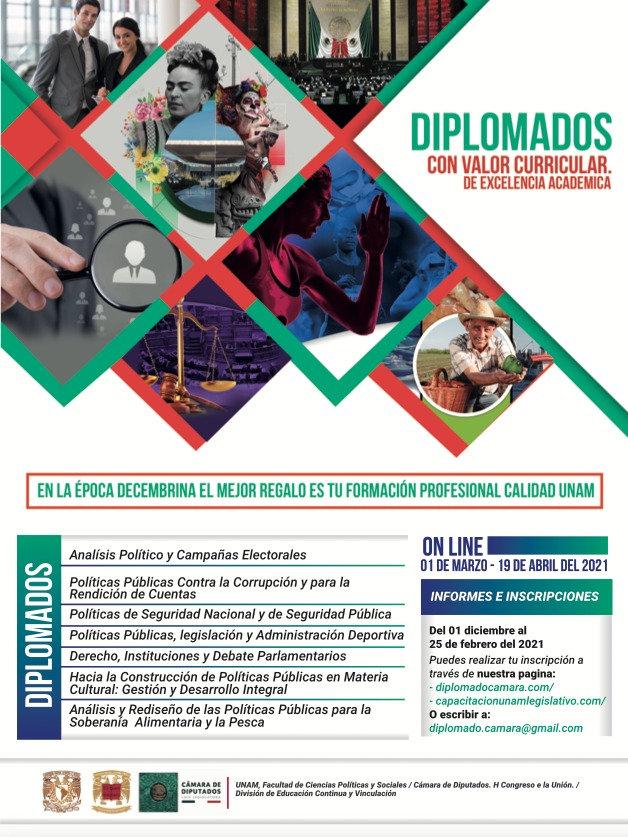 Flyer diplomados UNAM 2021.jpeg