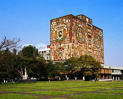 full-mexico_ciudad_universitaria34.jpg
