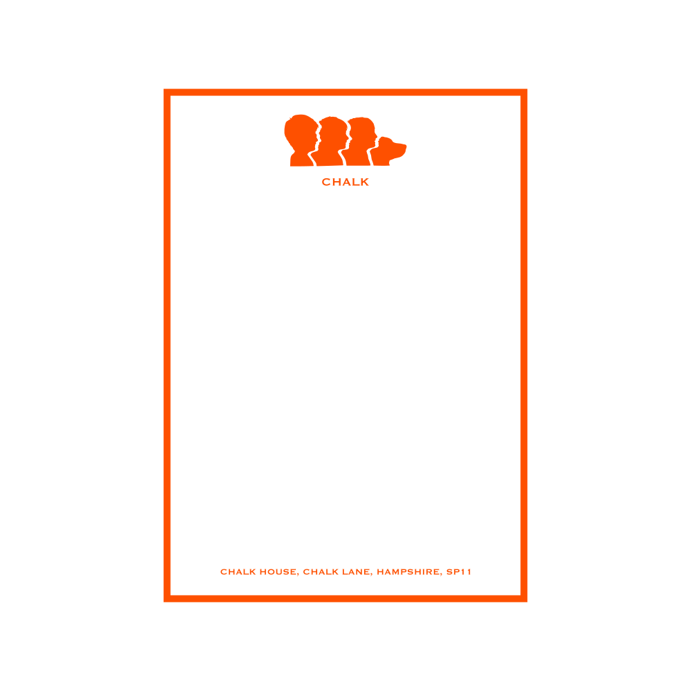 letterhead-orange.png