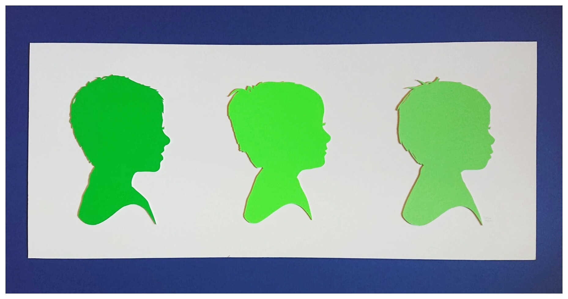 neon green trio.jpg